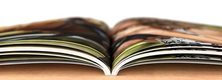 Fotobücher erstellen mit Softcover