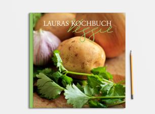 Fotobuch erstellen mit Softcover