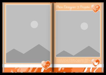 Fotobuch Vorlagen Kostenlos In Designer 3