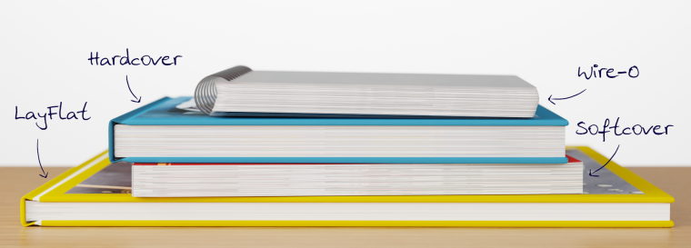 Textbox Stile kostenlos in Designer 3