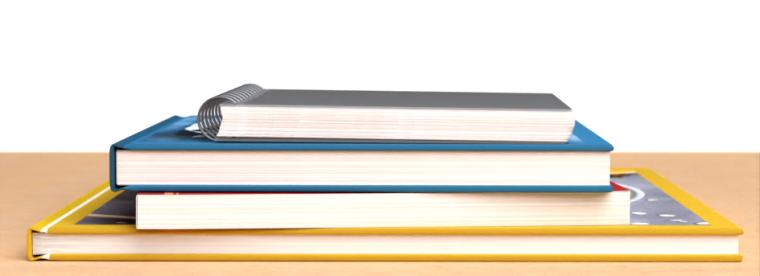 Die beste Fotobuch Software - DESIGNER 3 Changelog 2021